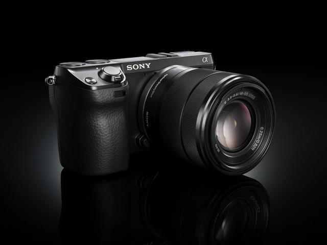 Sony NEX-7 : un successeur pour le premier semestre 2013 ?