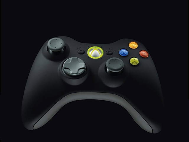 "Xbox 720 ""Durango"" : lancement pour fin 2013 ?"
