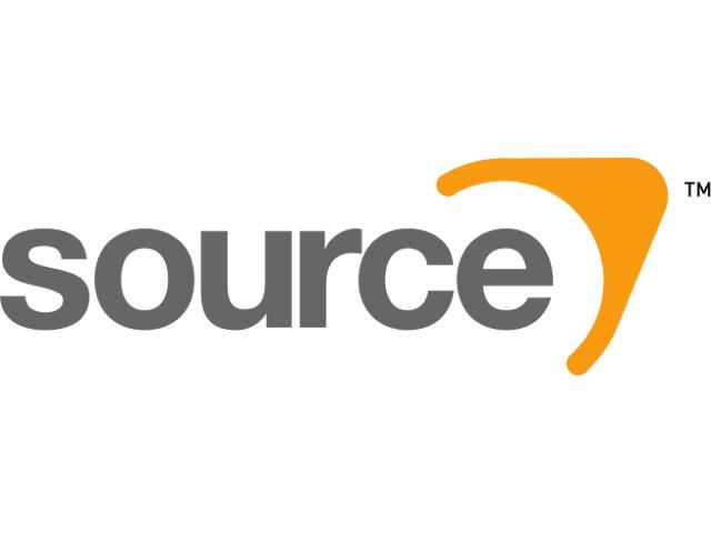 Valve : le Source Engine 2 confirmé par Gabe Newell