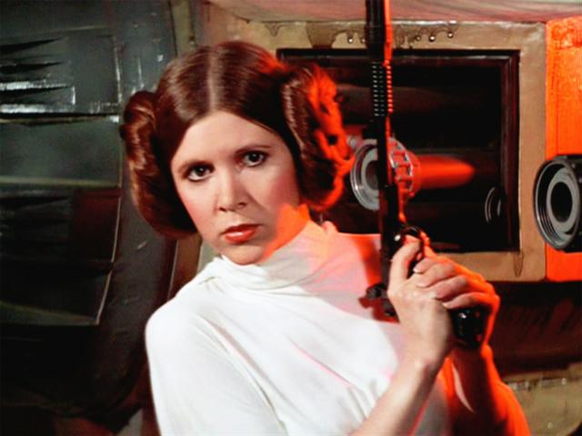 Star Wars : deux à trois films... par an ?!