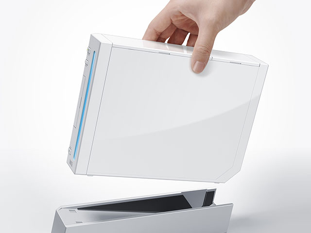 Nintendo : vers une Wii Mini ?