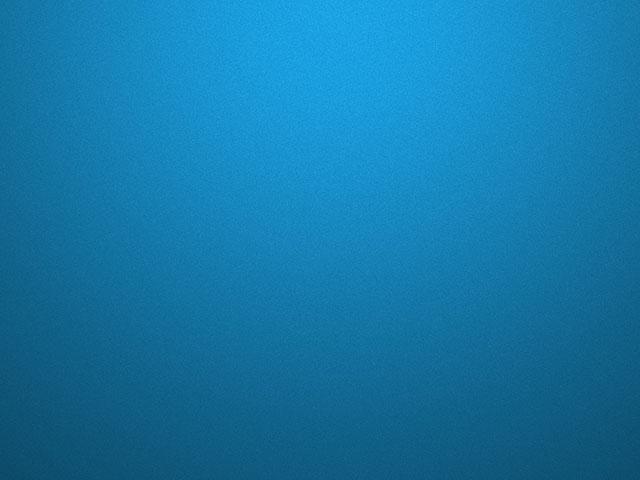Windows Blue : une mise à jour pour mi 2013 ?