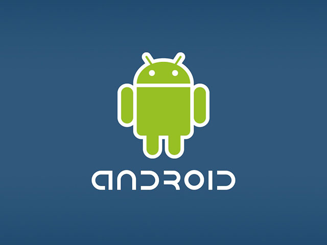 Android.Pikspam