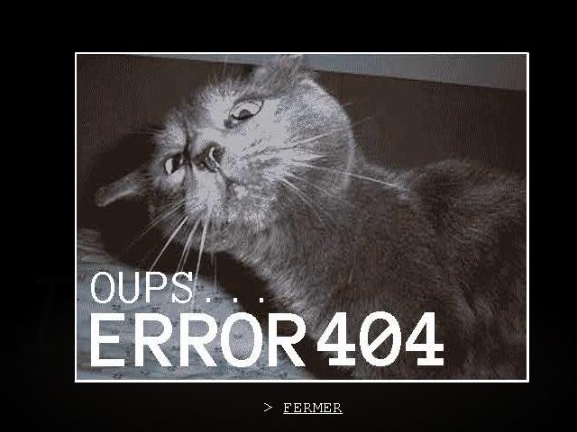 Coffee1337 : un jeu d'énigmes pour les Geeks