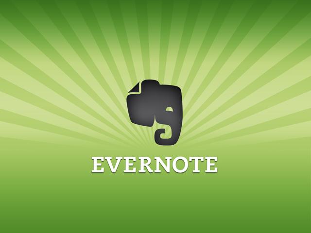 Intégrer Evernote à Gmail et Google Agenda