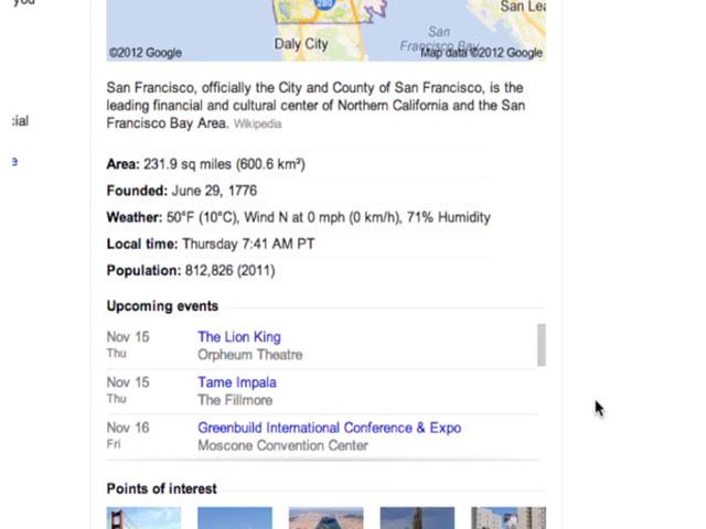 """Google Data Highlighter : les """"rich snippets"""" sans prise de tête"""