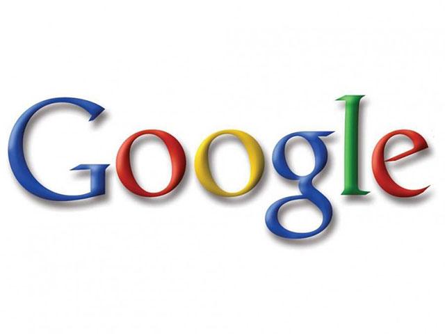 Google et la presse belge enterrent la hache de guerre