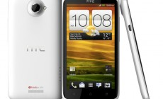 HTC M7 : le successeur du One X ?