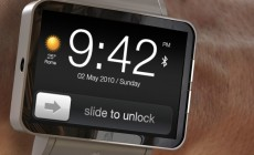 Apple : vers une montre intelligente ?