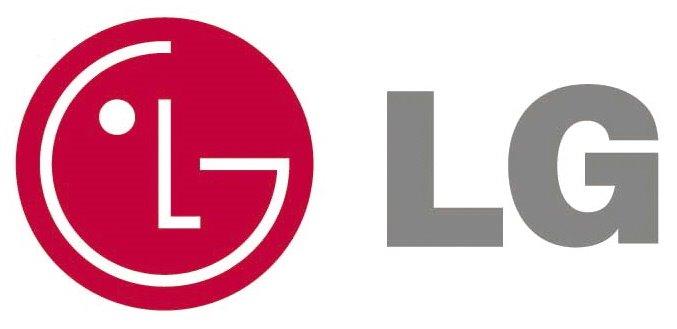 LG E940 : les premières spécifications techniques