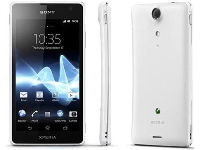 Sony : le planning des mises à jour vers Jelly Bean 4.1