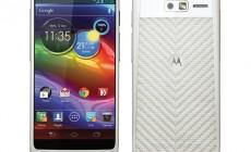 Bientôt un Motorola Razr M HD ?