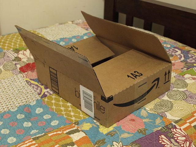 Amazon : vers un nouveau programme publicitaire ?