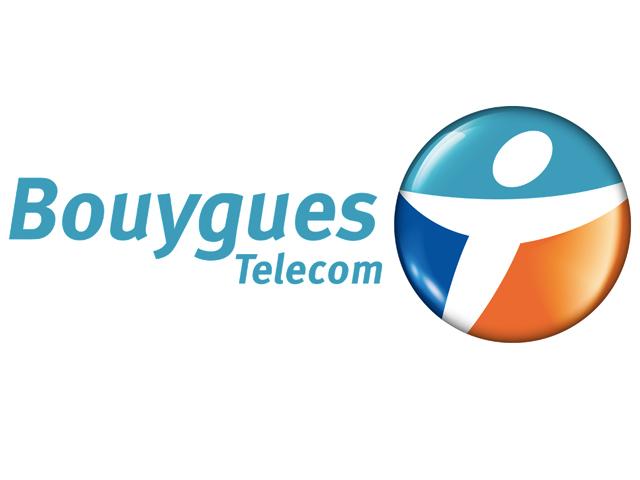 SFR et Bouygues Telecom pourraient partager prochainement leurs réseaux