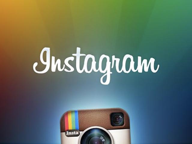 Supprimer son compte Instagram... et sauvegarder ses photos