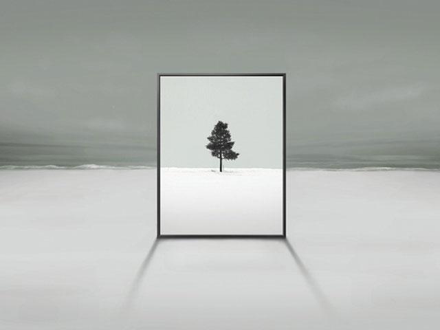 Samsung : une nouvelle télévision pour le CES 2013 ?