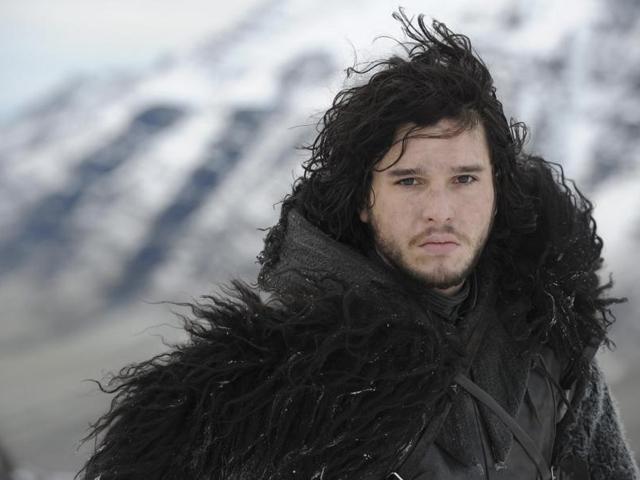 Game of Thrones saison 3 : une première vidéo !