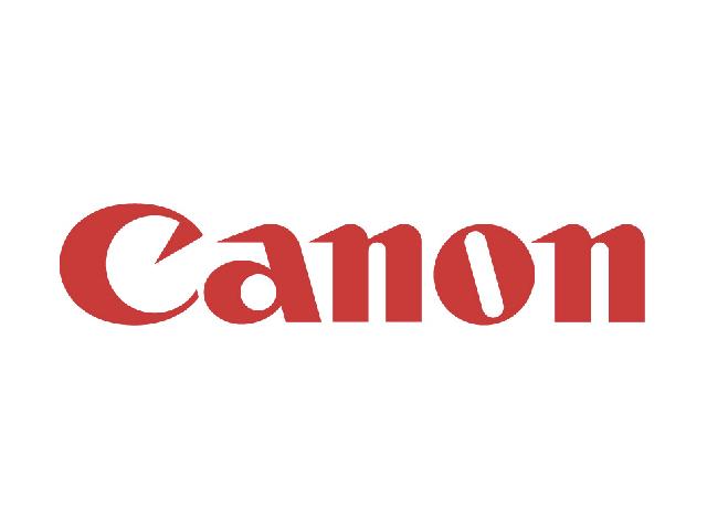 Bientôt des boutiques Canon ?