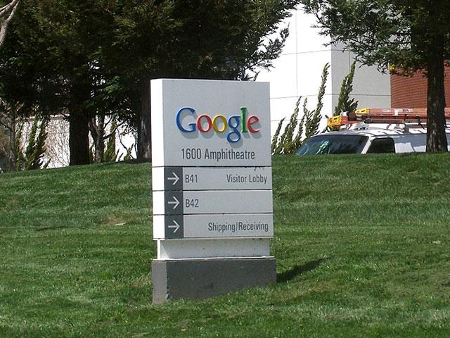 Google : 50 millions d'euros par an pour la presse française
