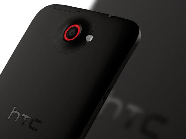 HTC M7 : lancement le mois prochain ?