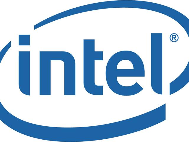 Intel Bay Trail, du quad-core pour nos tablettes