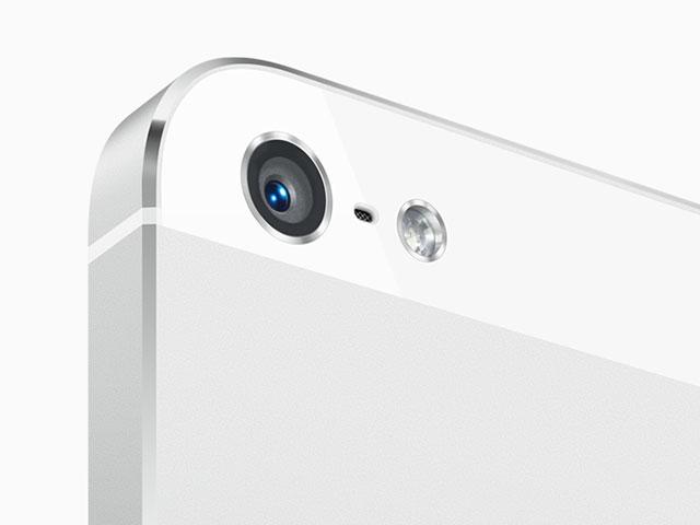 iPhone 5S : plusieurs couleurs, plusieurs tailles d'écran ?!
