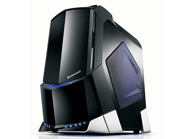 Lenovo : Erazer X700, Thinkvision, IdeaPad et autres joyeusetés