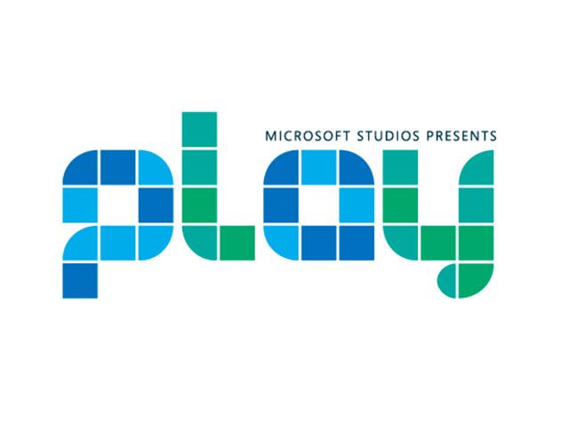 Microsoft Play : les jeux du Xbox Live sur Windows 8 !