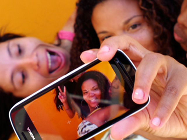 PureView : plein de nouvelles choses à venir chez Nokia