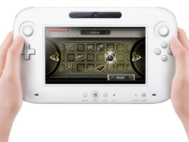 Nintendo Wii U : bientôt un nouveau Miiverse et une Virtual Console en prime