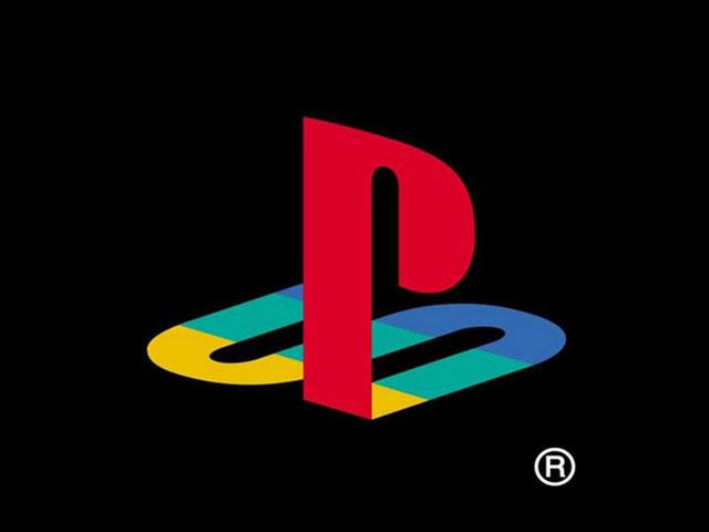 PlayStation 4 : les premières spécifications techniques