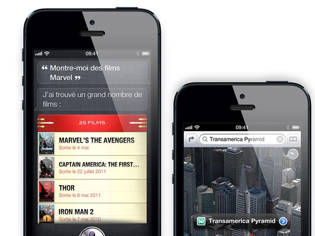 """iPhone : le modèle """"low cost"""" vendu entre 99 et 149$ ?"""