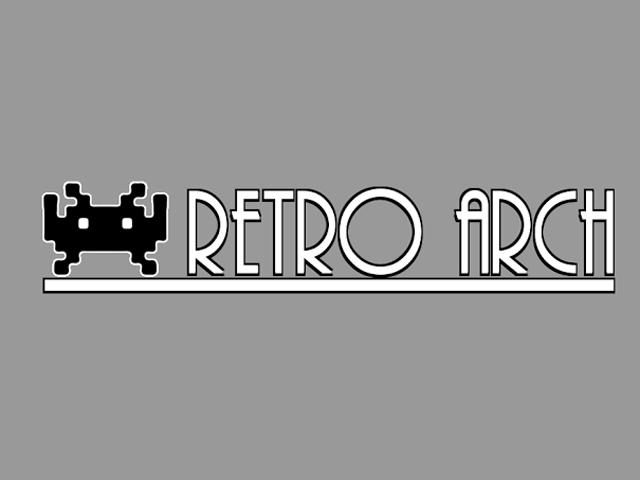 RetroArch : un émulateur PS / NES / SNES / GBA pour Android