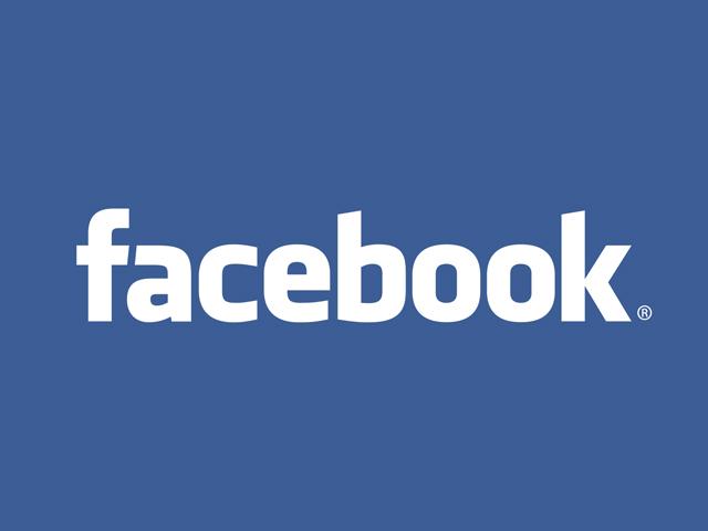 Facebook : un moteur de recherche, un OS mobile et un réseau publicitaire ?