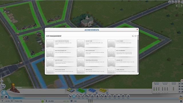 sim-city-12