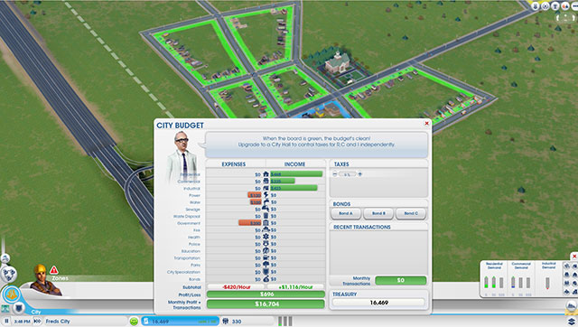 sim-city-13