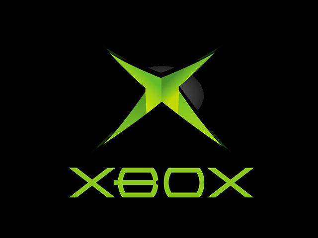 Xbox 720 : processeur 8 coeurs et lecteur Blu-ray ?