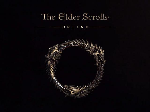 The Elder Scrolls Online : les inscriptions à la bêta sont ouvertes !