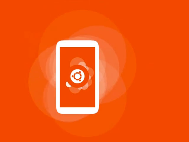Ubuntu sur ton smartphone en 2014