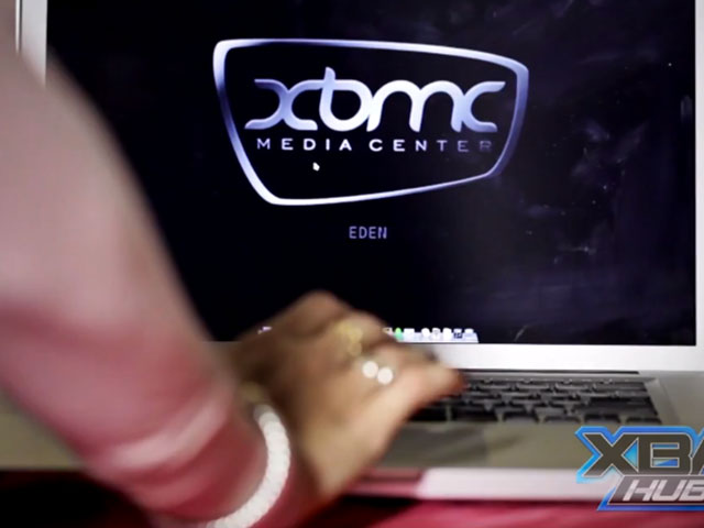 XBMC for Android : une version presque stable à télécharger !