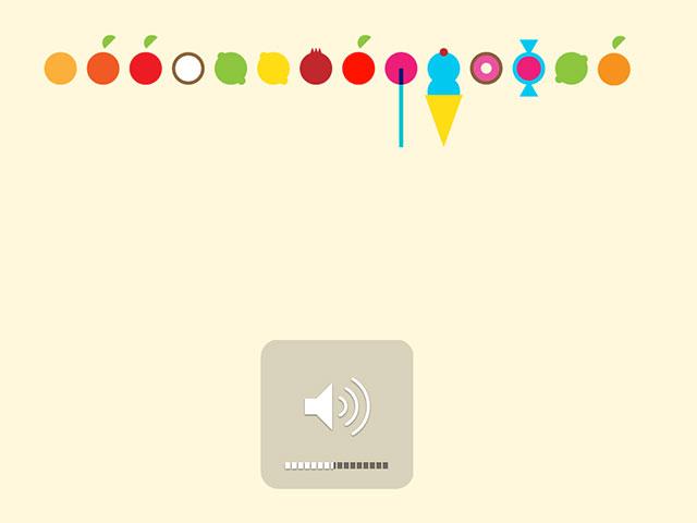 OS X : une astuce pour ajuster finement le contrôle du volume