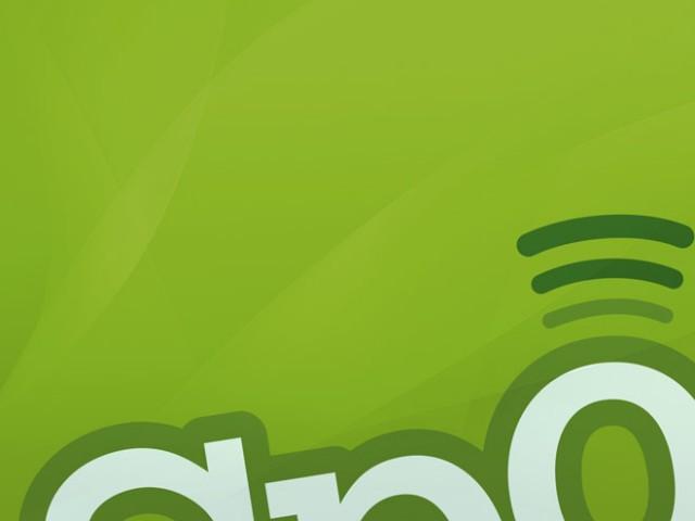 Spotify : la version mobile bientôt gratuite ?