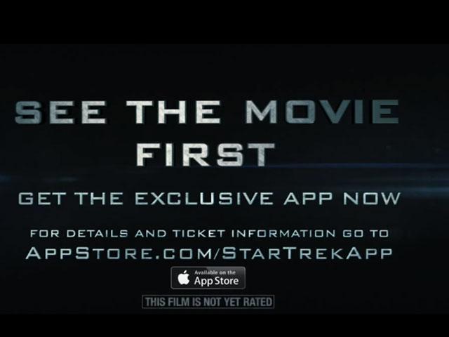 AppStore.com, le nouveau meilleur ami des développeurs iOS