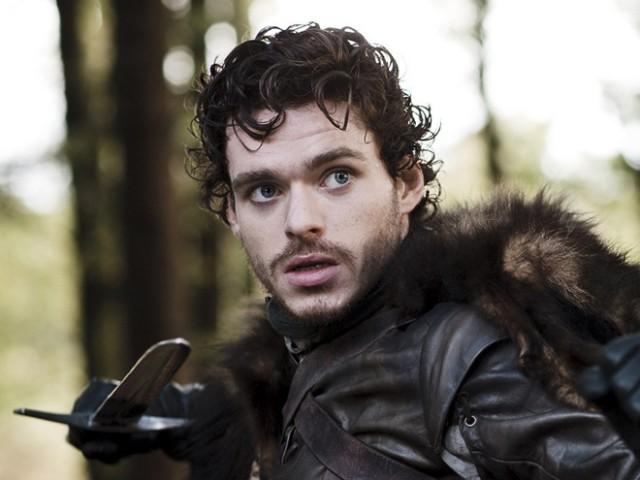 Game of Thrones saison 3 : une bande annonce pour fêter le week-end