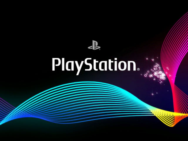 PlayStation 4 : la date de lancement et des infos sur la DualShock