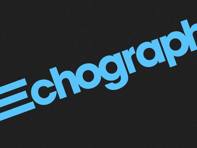 Vimeo rachète Echograph et se lance sur les traces de Vine