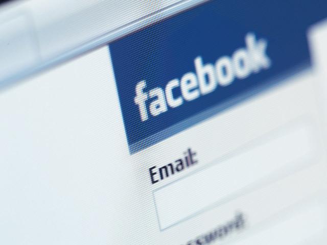 Facebook pourrait lancer prochainement un Find My Friends
