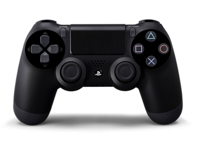 Sony : vers un Game Unlimited pour la PS4 ?