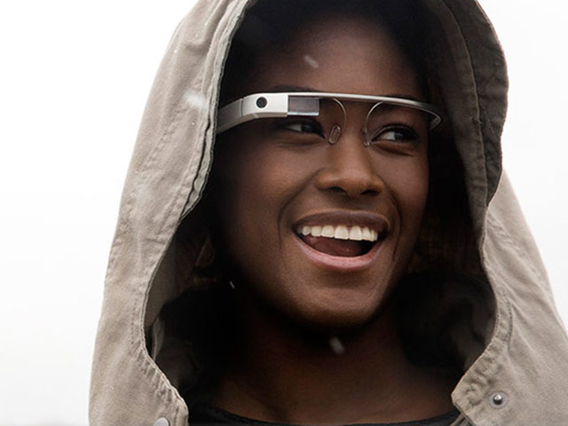 Google Glass Part 2 : le successeur des Google Glass ?