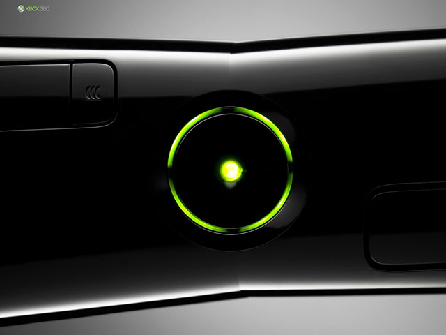 "Xbox 720 ""Durango"" : des informations sur le GPU de la console"